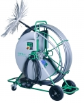 Special Cleaner 25R