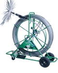 Combi Cleaner 40