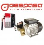 Оборудование GESPASA.