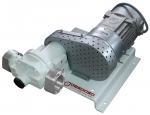 BAG-800 230/400 VAC