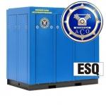 55, 75, 90 кВт, ESQ