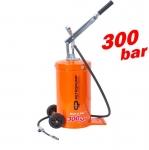 PP210010, 16 кг