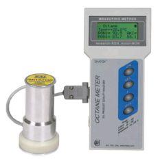 Октанометры SHATOX SX-200
