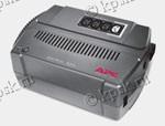 Высокопроизводительные устройства батарейного резервирования и защиты электропитания серии Back-UPS RS