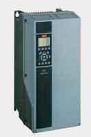 Преобразователь частоты VLT HVAC FC 100 15kW-20HP, 32A