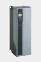 Преобразователь частоты VLT HVAC FC 100 22kW-30HP, 44A