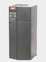 Преобразователь частоты VLT2880, 11 kW, 15HP, 24 A