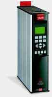 Преобразователь частоты VLT5001, 0.75 kW, 1HP, 2.2 A