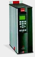 Преобразователь частоты VLT5006, 3.7 kW, 5 HP, 15.2 A