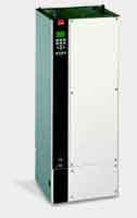 Преобразователь частоты VLT5062, 55 kW, 75 HP
