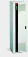 Преобразователь частоты VLT5006, 5122, 110 kW, 150 HP, 21 A