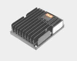 Децентрализованное устройство плавного пуска VLT DMS 300