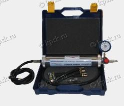 Приспособление SMC2002/1 для очистки топливных систем впрыска