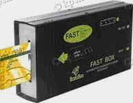Диагностический сканер AD9000 предназначен для диагностики различных электронных систем управления автомобилей