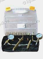 SMC108 тестер предназначен для автомобилей с антиблокировочной системой и без нее.
