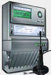 GSM - коммуникатор Меркурий 230 АRT(2)