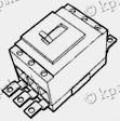 Автоматический выключатель под ток свыше 800А серия ВА
