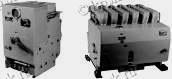 Автоматические выключатели серии Электрон под ток свыше 800А
