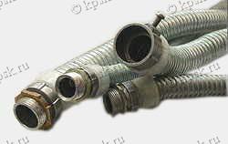 Вводы гибкие К1080У3-К1088У3