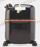 Компрессоры холодильные герметичные низкотемпературные фирмы Tecumseh europe / L`unite hermetique