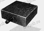 Плиты поверочные и разметочные гранитные