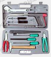 Набор слесарного инструмента №15 (НИЗ)