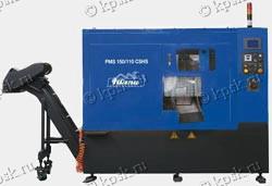 Автоматический дисковый отрезной станок по металлу PMS 150/110 CSHS