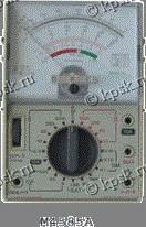 Мультиметры (тестеры) аналоговые М4585А