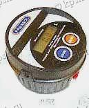 электронный счетчик масла и дизтоплива PRESSOL 19702