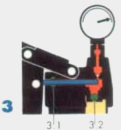 Шприцы смазочные Groz, Pressol (пневматический, плунжерный
