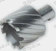 Кольцевые фрезы Euroboor plus HSS-качества