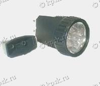 Фонарь аккумуляторный светодиодный ФАС 1, ФАС 3, ФАС 7