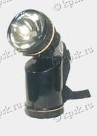 Фонарь осветительный специальный ФОС 3