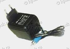 Автоматическое зарядное устройство АЗУ 7.2 МУ
