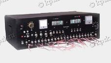 Автоматическое зарядно-рязрядное устройство ЗРУ 20 10