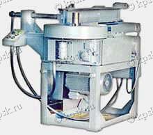 Трубогиб ИВ-3428 ИВ-3429