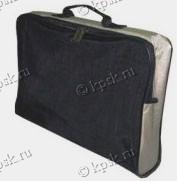 Конференц-портфели
