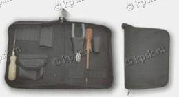 Папка для мелкогабаритного инструмента