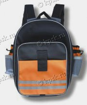 Рюкзак для инструмента Новатор (вариант)