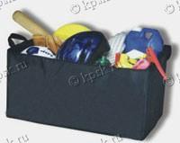 Авто-сумка (контейнер)