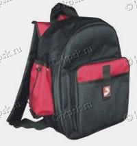 Рюкзак для инструмента Новатор