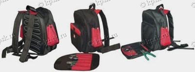 Рюкзак тукан для инструментов рюкзаки дошкольникам