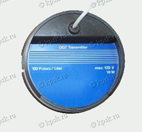 Импульсный датчик LM-OG-T 100