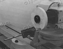 Приспособление для цилиндрической заточки спиральных сверл   ВЗ-318.П10
