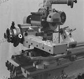 Приспособление для заточки инструмента по спирали ВЗ-318.П26
