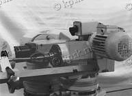 Приспособление для затылования метчиков 3Е642Е.П51