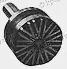 Патрон магнитный 3Е642Е.П89
