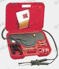 Аппарат паяльный электрический VIRAX COBRAZ