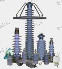 Ограничитель перенапряжения нелинейный серии ОПН редназначены для защиты от коммутационных и атмосферных перенапряжений изоляции электрооборудования подстанций и сетей на все классы напряжения