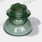 Изоляторы штыревые стеклянные высоковольтные и низковольтные предназначены для изоляции и крепления проводов ЛЭП и в РУ электростанций и подстанций переменного тока частотой до 100 Гц